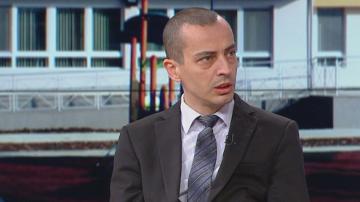 Т. Чобанов: Недостиг на места има само за деца в яслена възраст