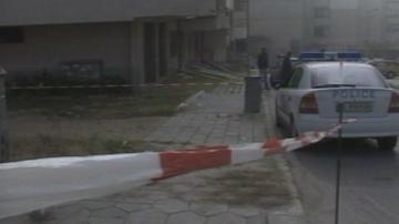 Окончателно присъди по делото за смъртта на Ангел Димитров-Чората