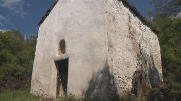 Църквата Св. Св. Петър и Павел в Беренде ще бъде реставрирана