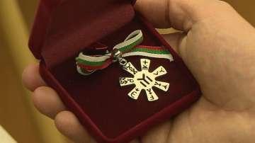 """За седма поредна година бяха раздадени наградите """"Чудесата на България"""""""