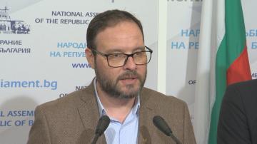 Атака внесоха законопроект за отмяна на Закона за социалните услуги