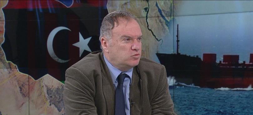 Частно-правен спор - така министърът на транспорта Росен Желязков определи