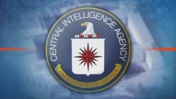 Изненадваща смяна на върха на американското разузнаване