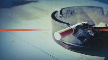 Налагат драконовски мерки срещу пушенето на закрито в Гърция