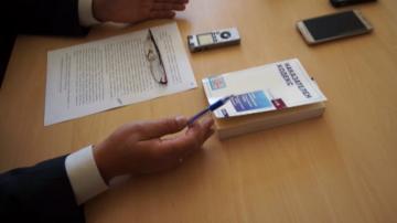 Канал за контрабанда на цигари от Гърция в България разби полицията в Смолян