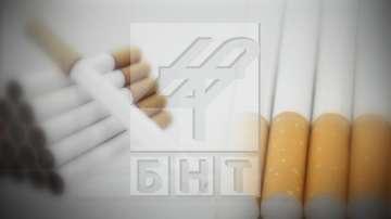 В Русия ще може да се съдят пушачите от съседния балкон