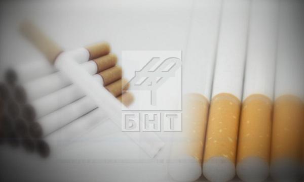 русия съдят пушачите съседния балкон