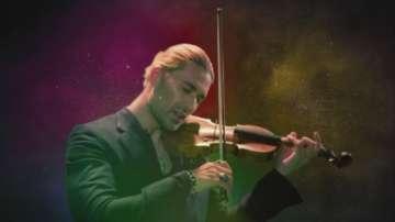 Дейвид Гарет с втори концерт в България
