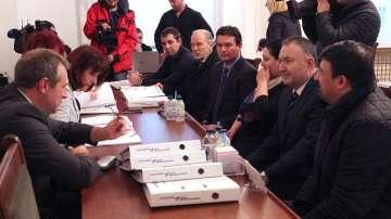 Броят на партиите в Реформаторския блок ще се увеличи до седмица