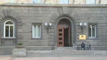 Започна регистрацията на партиите и коалициите за участие в местните избори