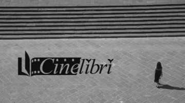 За първи път български филм в конкурсната програма на Синелибри