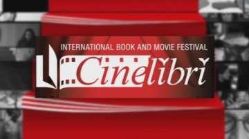 Кино-литературният фестивал Синелибри обяви своите награди