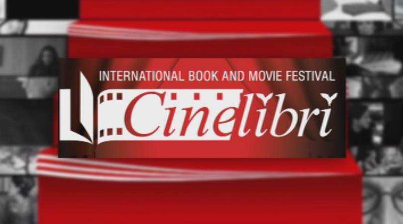 Тази вечер журито на Синелибри обяви своите награди. 9 филма