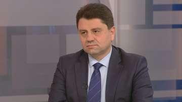 Красимир Ципов: Утре предстои най-рисковата операция в Хитрино