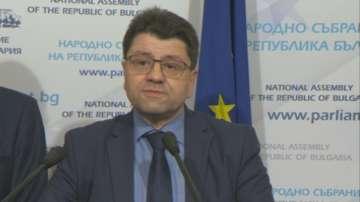 МВР: Има данни за забавяне на действията на полицията в Габрово