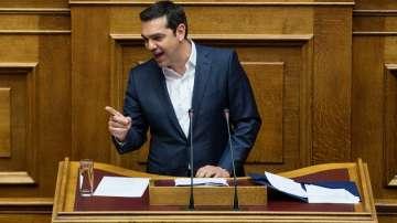 ЕС и НАТО приветстваха постигнатата договореност за името на Македония