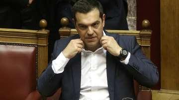 Ципрас: Турция е непредвидим съсед