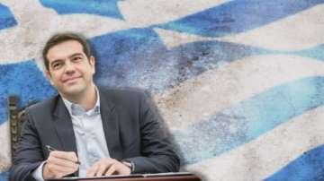 Ципрас: Гърция ще се превърне в енергиен и търговски мост  между Иран и ЕС