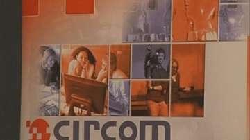 Лицата на тероризма - тема на Конференцията на CIRCOM