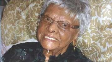 113-годишна жена от Кливланд е най-възрастният жител на САЩ