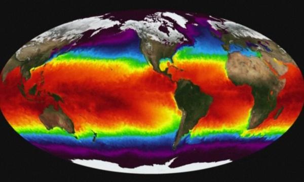 Драматичен доклад за климата представиха експерти от ООН. Нивото на