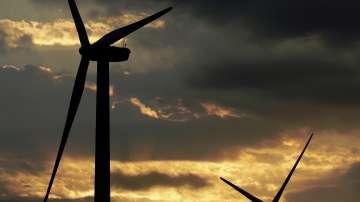 Хаваи прие закон в съответствие с изискванията на споразумението за климата