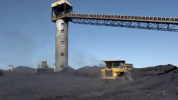 Забраняват продажбата на некачествени въглища от догодина