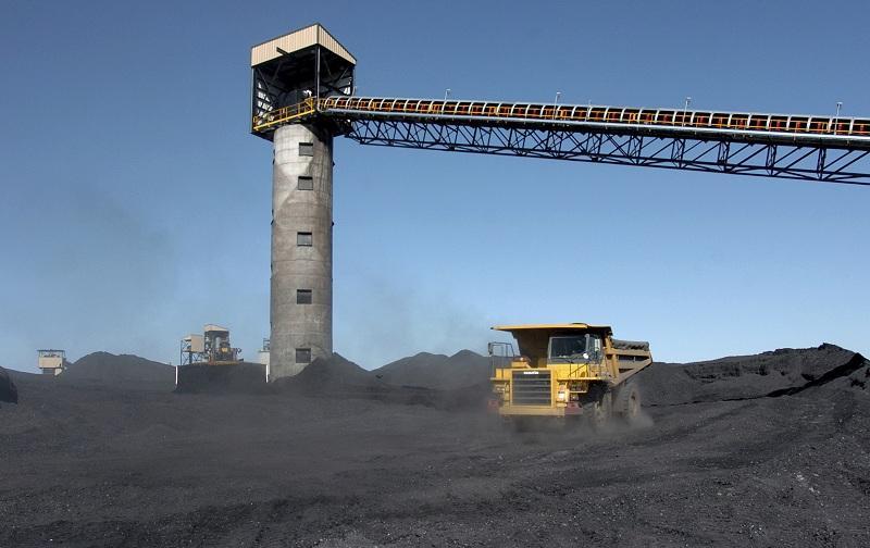 ЕК призова България за закони за отпадъците от минните индустрии