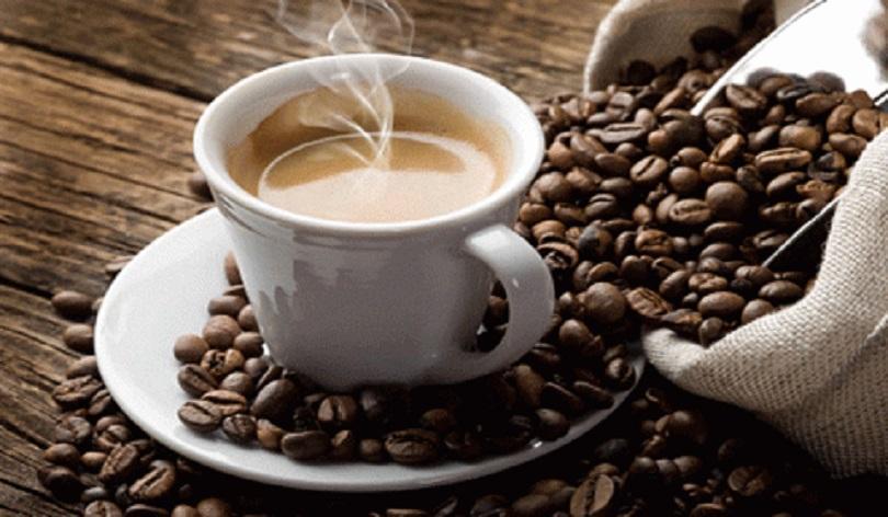Между 10 и 12 часа е най-подходящото време за чашка кафе