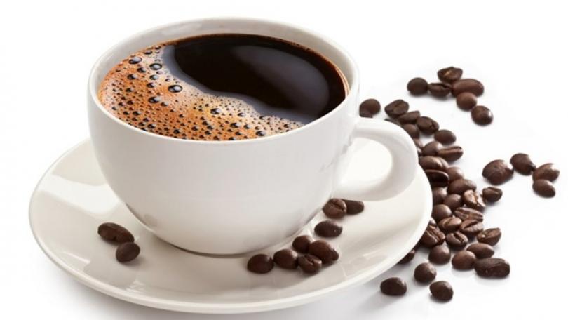 ползите кафето здравето повече вредите