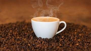 Кафето помага за красиво и здраво лице