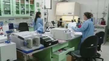 Първи смъртни случаи на вируса Зика в Колумбия