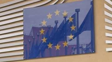 ЕК назначи днес две българки на високи позиции в администрацията си