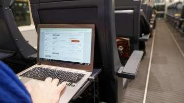 България e на последно място в цифровия индекс на Европейската комисия