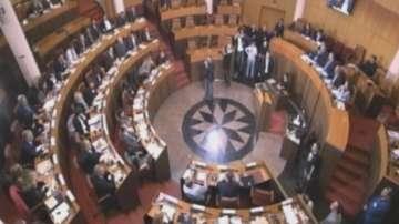 Корсика се бори за повече автономия