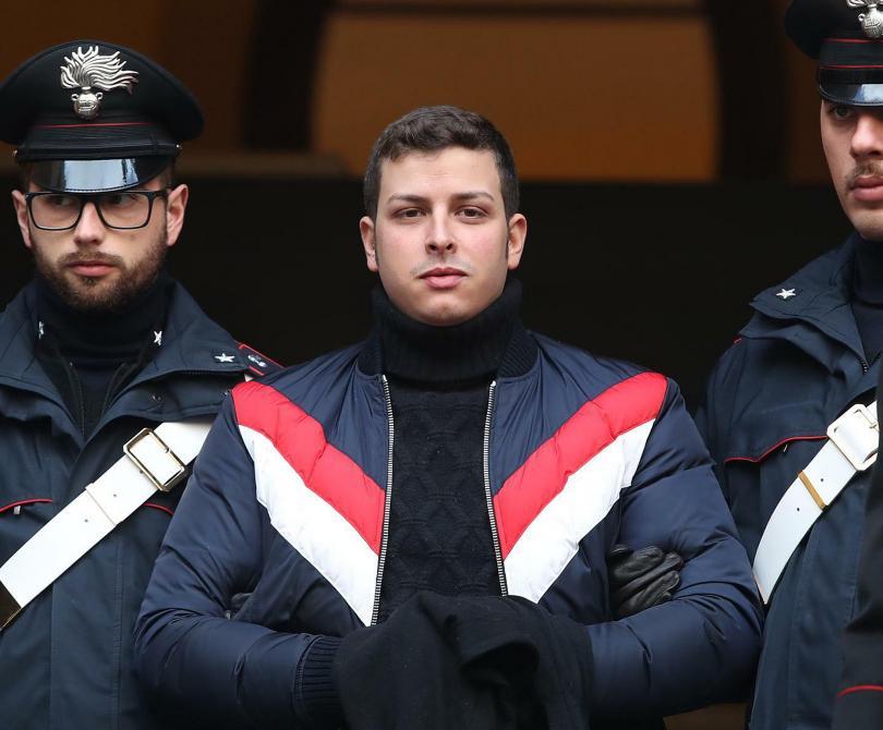Пореден удар срещу мафията в Италия - полицията арестува седем