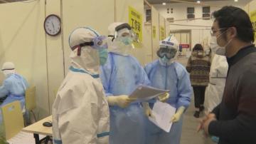 Проучване за коронавируса: Най-голям риск за хронично болните и възрастните
