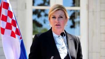 Хърватия празнува 24 години от освобождаването на Крайна