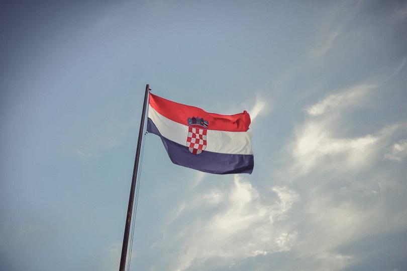 главният прокурор хърватия подаде оставка масонски скандал