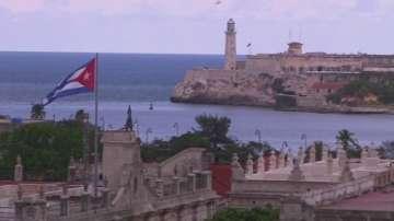 САЩ отмени още забрани срещу Куба