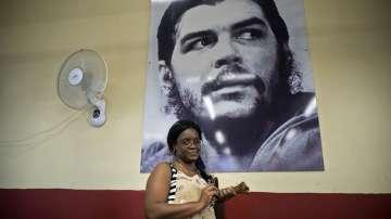 Куба избира нов парламент, който ще излъчи приемника на Раул Кастро