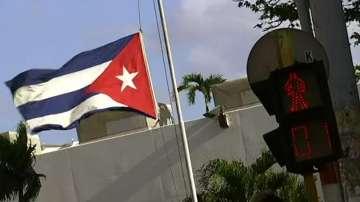 Куба се разплаща с Чехия с ром