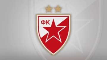 Сръбски футболни фенове на Цървена звезда вилняха в Слънчев бряг