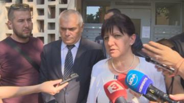 Парламентарна анкетна комисия ще разследва сигналите на Николай Колев-Босия