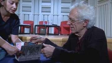 Почина философът Цветан Тодоров