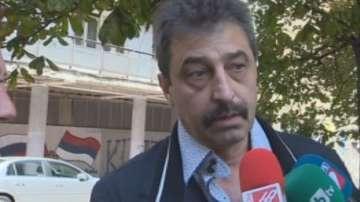 В Белград гледат делото за екстрадиция на банкера Цветан Василев