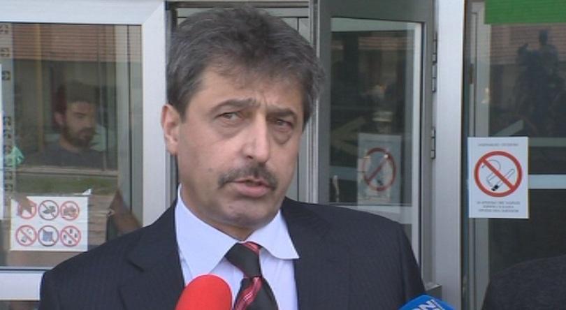 делото екстрадицията цветан василев сърбия обявено решаване