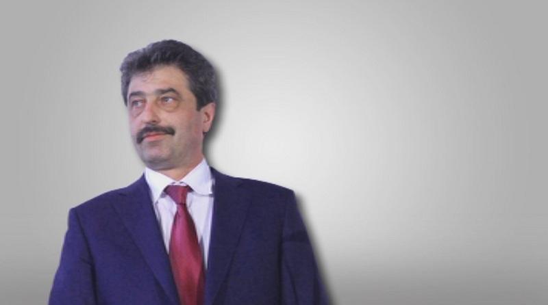 Висшият съд в Белград съобщи, че разглежда допълнителната молба на