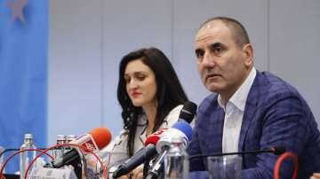 Цветанов: Оставката на Главчев не е отстъпление, а отговорна позиция