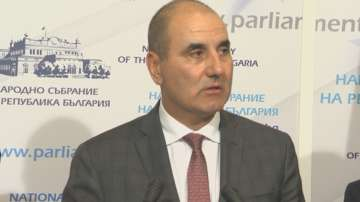 България няма да отзовава руски дипломати заради случая Скрипал